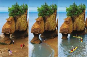 Image source: http://roadstories.ca/wp-content/uploads/2011/02/hopewell-rocks.jpg